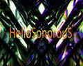 HelioSonorouS image