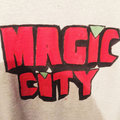 MAGIC CITY image