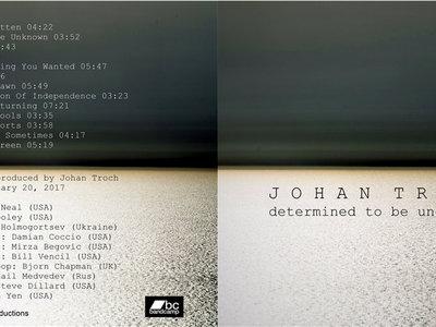 album-cover main photo