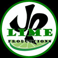 JP Lime Productions image