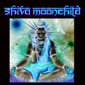 Shiva Moonchild image