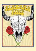 Alabama Rose image