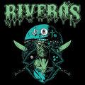 Riveros image