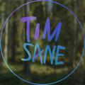 Tim Sane image