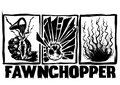 Fawnchopper image