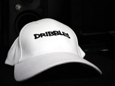 Dribbles Hat or Visor main photo