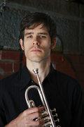 Matt Holman image