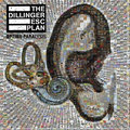 The Dillinger Escape Plan image
