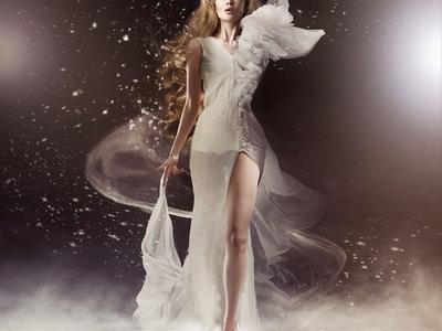 Snow Queen main photo