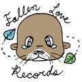 Fallen Love Records image