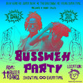 Bussweh Party image