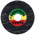 the concrete roots image
