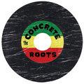 the concrete roots image