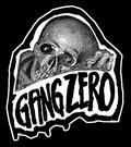Gang Zero image
