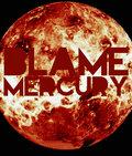 Blame Mercury image