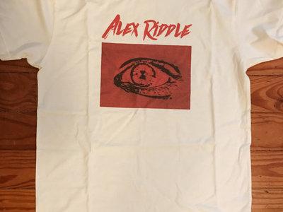 Buy this T-shirt. main photo