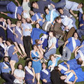 Blue Ribbon Glee Club image