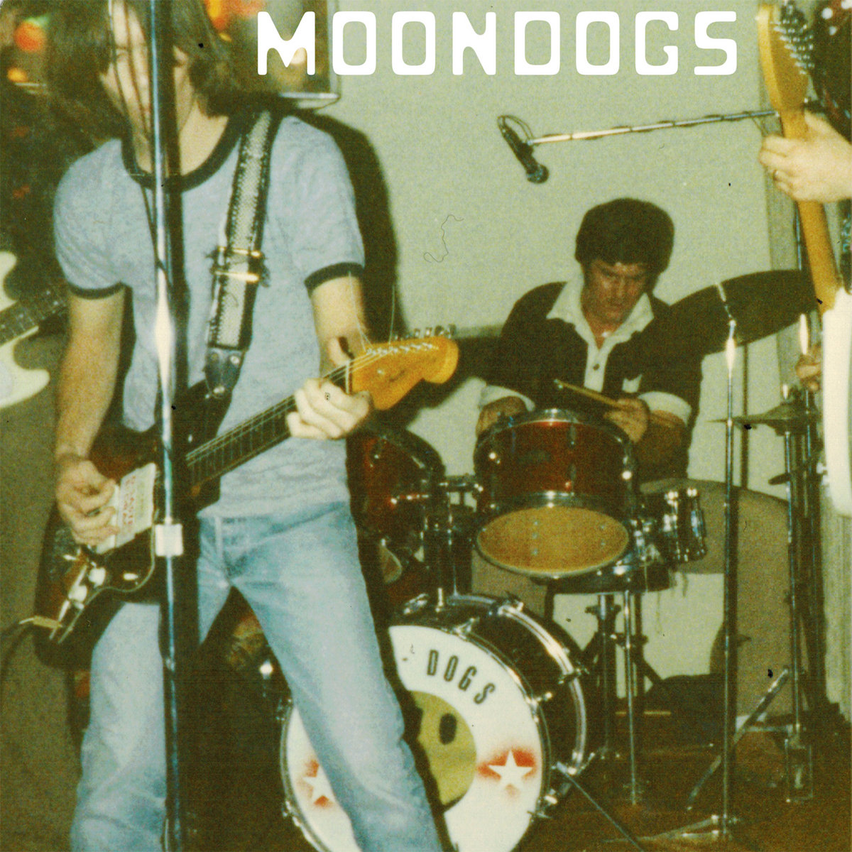 Image result for moondogs when sixteen wasnt so sweet