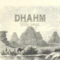 DHAHM image