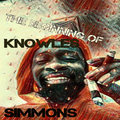 Knowles Simmons image