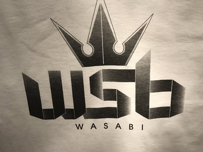 WSB TEE main photo
