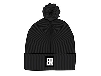 Beanie/Bobble Hat main photo