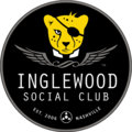Inglewood Social Club image