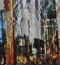blasarius yonder image