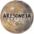 Aresoneia image