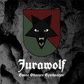 Jurawolf image