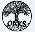 Oaks image
