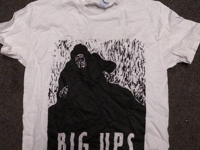 Spooky T-Shirt main photo