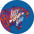 Billy Love Band image