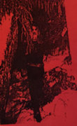Conjured to Baphometh image