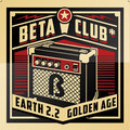 The Beta Club image