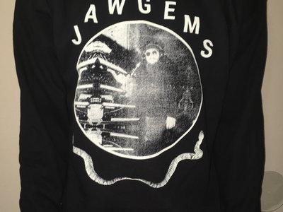 JG Crew Sweatshirt main photo