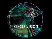 "CV006 - Various Visions 01 (12"" Vinyl) photo"