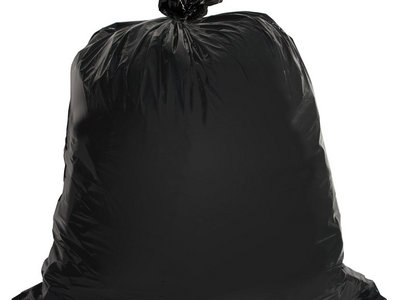 Circoboys *PREMIUM* Branded Garbage Bag main photo