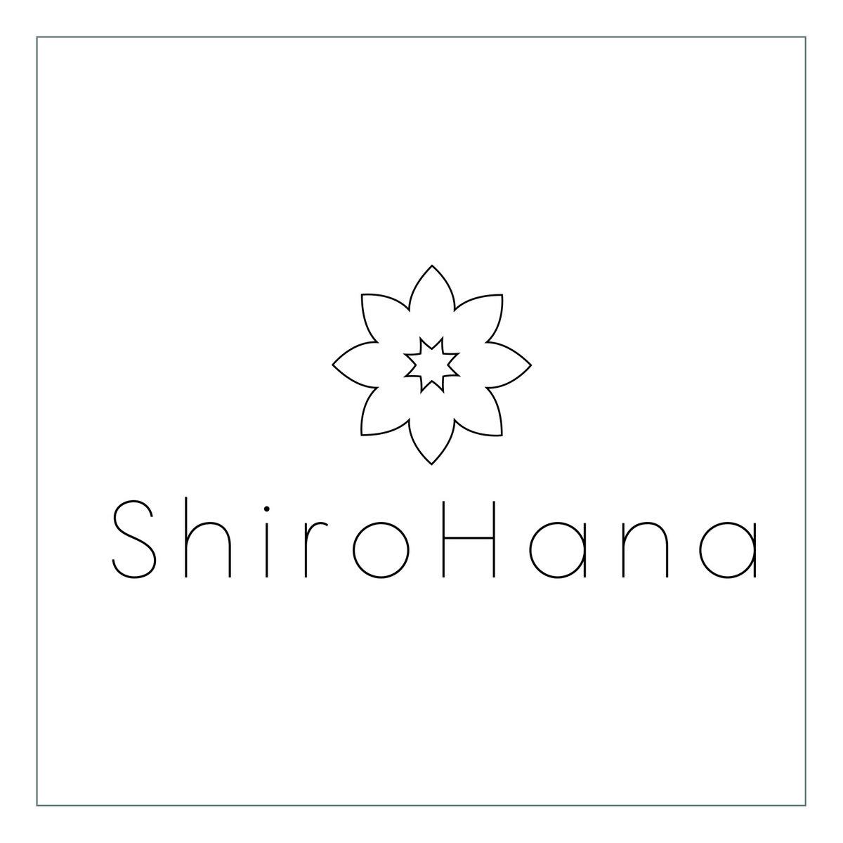 G2A | ShiroHana