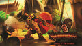Aurion: Legacy of the Kori-Odan image