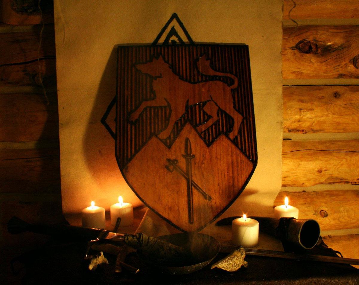velnias rune eater