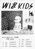 Wizz Kids image