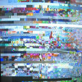 message_failed image