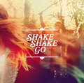 Shake Shake Go image