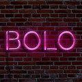 BOLO image