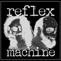 Reflex Machine image