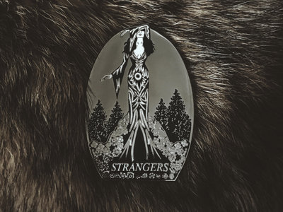 Strangers Pins main photo