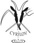 Cyrilov image
