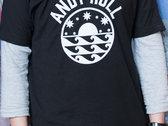 Andy Hull Sea and Stars T-Shirt photo