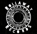 Rollaway Records image
